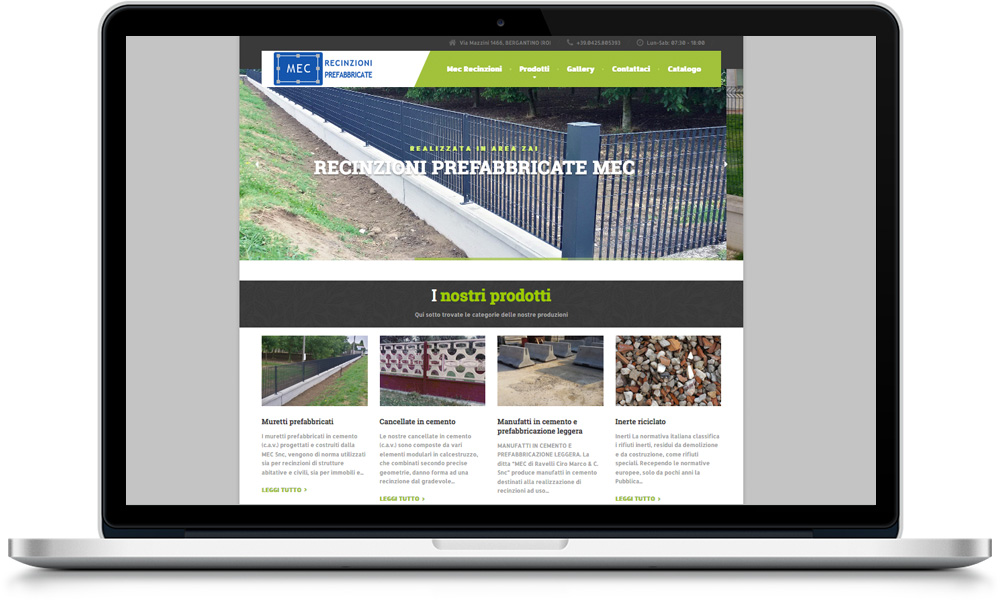 realizzazione-sito-internet-mec-recinzioni-1