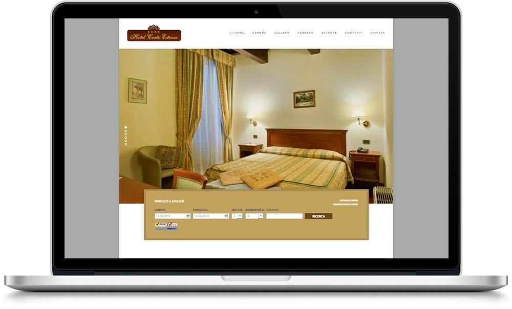 sito-internet-hotel-corteestense1