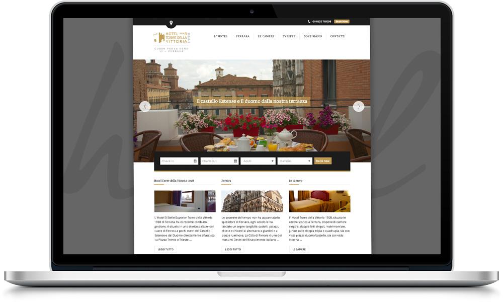 sito-internet-hotel-torre-della-vittoria-1